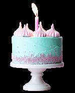 feste-di-compleanno-ad-esploworld