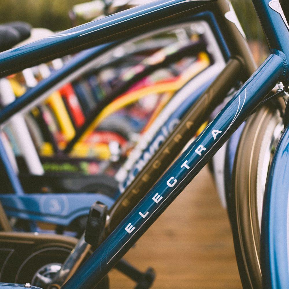 il-paradiso-della-bicicletta